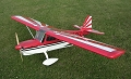 Bellanca Super Decathlon (3.0m)