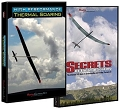 Thermal Soaring 2 DVD Set