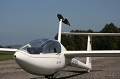 Self Launch Systems for gliders