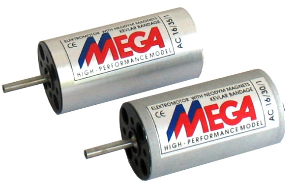 Mega acn 16 35 1 for Mega motors loop 12