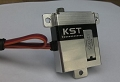 KST-DS125MG slim wing servos