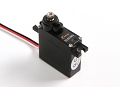 DS-843MG Digital High Torque Micro Servo 4.8kg / 0.10sec / 8.5g