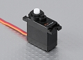 CS-918MP Analog Servo 1.8kg / 0.06sec / 9g