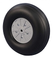 NoNa BB wheel 150x45mm in pair