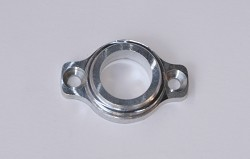 Motor flange M3 for Micro Edition 25 mm hole center