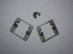 Servo Frame Type Hyperion DS09/Corona DS-843MG